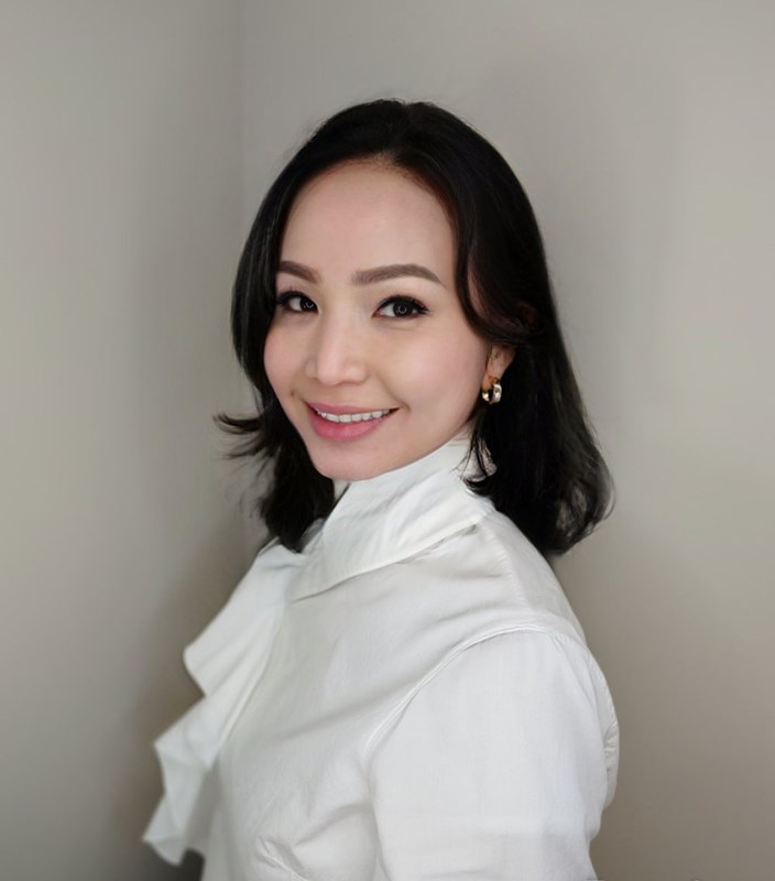 Hanh Doan Skin Care and Waxing at Beautique