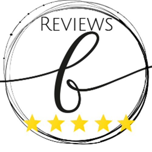 5 star Hair Reviews at Beautique
